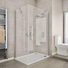 walk in shower doors glass glass shower doors nyc gallery glass door interior doors