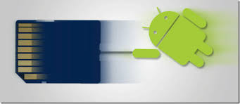 android to sd card sd increase for android boosts read write speed of your sd card