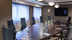 meeting rooms washington dc kimpton hotel palomar dc