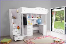 meuble rangement chambre impressionnant rangement de chambre avec nouveau meuble rangement