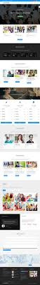 drupal different templates for different pages universh multipurpose drupal 7 8 theme drupal template and