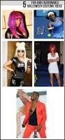 Bomb Halloween Costume 5 Fun Fashionable Halloween Costume Ideas Nicki Minaj Lady