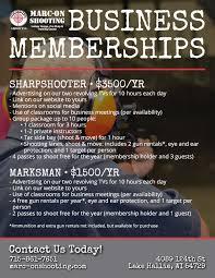 target eau claire black friday business memberships jpg
