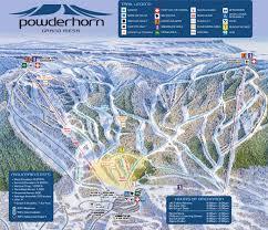 Ski Resorts In Colorado Map by Ski Resort Directory Colorado Ski Resort Directory Free