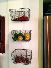 kitchen countertop storage ideas fruit storage fruit and veggie storage ideas kitchen countertop