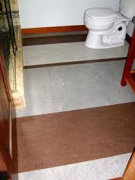 Flooring Ideas For Small Bathroom 148 Best Marmoleum Images On Pinterest Flooring Ideas Kitchen