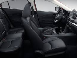mazda car models 2016 2016 mazda mazda3 price photos reviews u0026 features