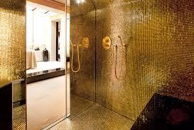 bagno mosaico mosaici in vetro per rivestimenti bagno d introno