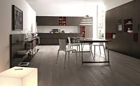 kitchen design software 3d nice kitchen designer software kitcad