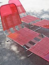 Resin Pool Chaise Lounge Chairs Design Ideas Plastic Chaise Lounge Outdoor Furniture Modrox With Plastic Chaise