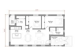1000 sq ft home 1000 sq ft house illionis home