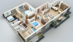 home designs floor plans house designs floor plans luxamcc org
