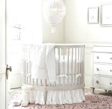 Lowes Chandelier Shades Chandelier Shades Lowes Find This Pin And More On Baby Rooms By
