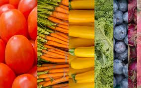 get more color in your diet above u0026 beyondabove u0026 beyond above