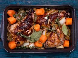 cuisine cor馥nne recettes recette cuisine corse notre sélection de recette de cuisine corse