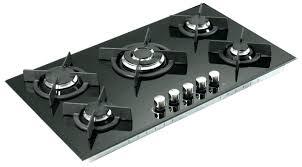 cuisine gaz gaz de cuisine cuisine gaz plaque de gaz cuisine ventilation