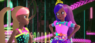 barbie video game hero blu ray review def digest