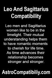 leo man cancer woman in bed leo woman dating a sagittarius man sagittarius woman