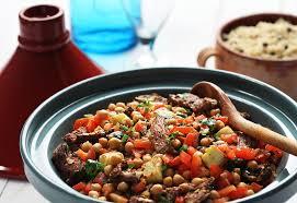 cuisine nord africaine recipe details canolainfo el aceite de canola es bueno para