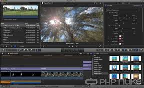 final cut pro for windows 8 free download full version final cut pro x 10 1 4 free download latest version in english