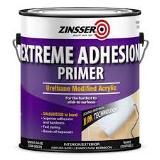 can i use bonding primer on cabinets zinsser 1 gal adhesion interior exterior primer