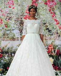 wedding dresses prices maggie sottero wedding dresses prices south africa get the best