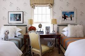 guest bedroom ideas ideas for a chic multipurpose guest bedroom