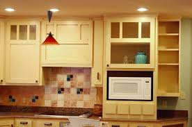 Refinished Cabinets Cabinet Refinishing By Best Contractors Llc