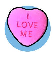 a single u0027s guide to valentine u0027s day u2013 the varsity