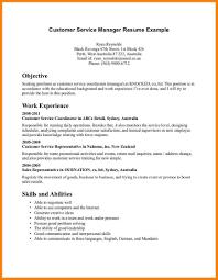 customer service representative resumes interesting customer service representative resume tomyumtumweb