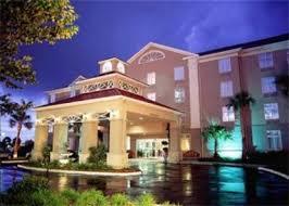 Myrtle Beach Comfort Suites Comfort Suites Myrtle Beach Sc U2013 Ihg Vacation Deals