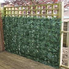 cheap fencing ideas ireland horse pvc fence in new zealand