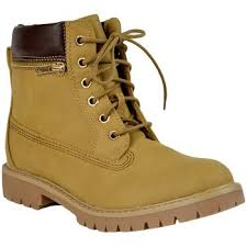 Rugged Boots For Women K Stores Usa Shop Apparel U0026 Accessories Pricefalls Com Marketplace