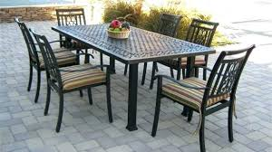outdoor table and chairs for sale cheap outside table and chairs patio ideas patio ideas outdoor sets