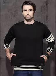 sweatshirts online buy men sweatshirts online in india jabong com