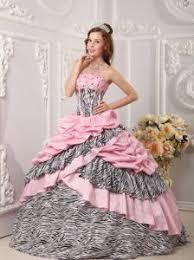 best quinceanera dresses best quinceanera dresses quinceanera dress in dallas tx