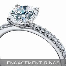 with wedding rings engagement rings wedding rings for and him patterson