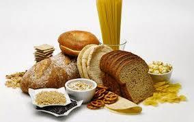 alimenti ricchi di glucidi vivilight carboidrati buoni e carboidrati cattivi quali scegliere