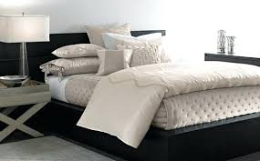 black lacquer bedroom set black lacquer bedroom furniture new ideas black lacquer bedroom