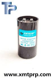 C61 Ceiling Fan Capacitor by Epcos Capacitor Epcos Capacitor Suppliers And Manufacturers At