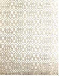 Modern Rug Designs Jaipur Rugs Contemporary Area Rugs Cheap Contemporary Area Rugs