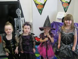 halloween party 30 10 15 carnwath primary and nursery class