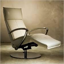Comfort Zip Code 25 Best Recliners U0026 Chairs Images On Pinterest Recliners Accent