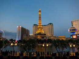 las vegas hotel best 4 star hotels in las vegas