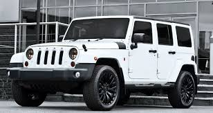 jeep rubicon white 2017 2017 jeep wrangler unlimited sahara
