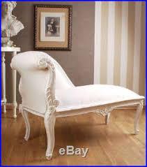 canapé récamier canapé chaise salle a manger