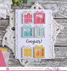 433 best it u0027s your birthday images on pinterest birthday cards