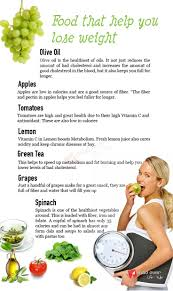 498 best weight loss tips u0026 tricks images on pinterest health