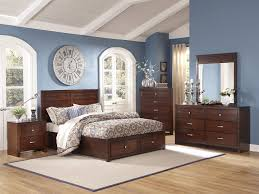 Bedroom Furniture Mn by Kensington 5 Pc Bedroom Complete Sweet Dock86 Spend A Good