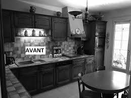 magasin cuisine le mans étourdissant magasin cuisine mans et raalisation cuisine techno a